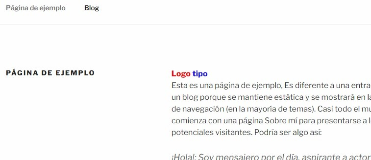 añadir web components wordpress