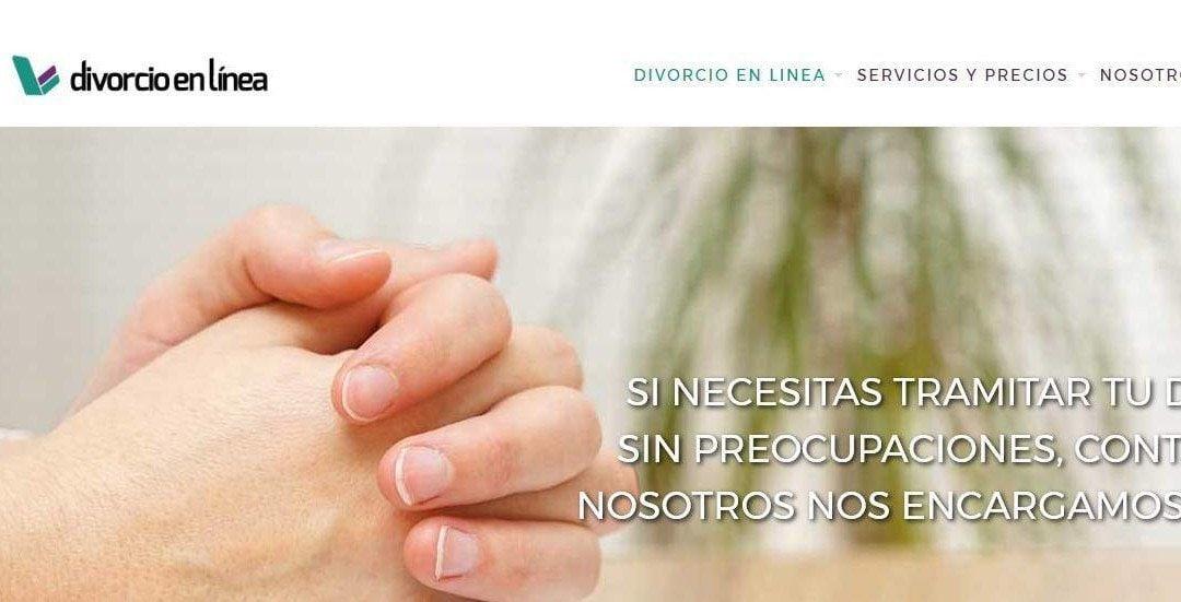 consultoria web legal