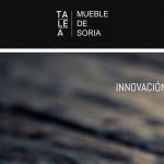 web empresa fabricantes