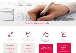 pagina-web-empresa-madrid