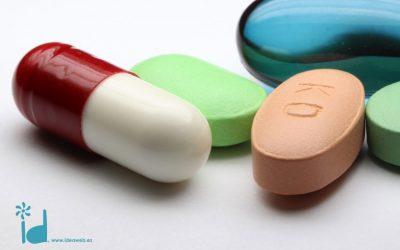 ¿Una Farmacia Sin Página Web? ¡¡¡No Me Lo Puedo Creer!!!