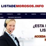 web empresa servicios