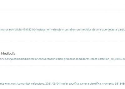 Pagina Diseno Web Madrid