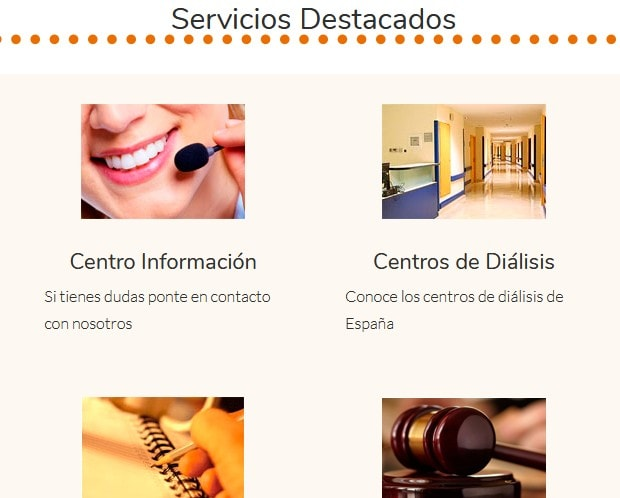 paginas web Wordpress