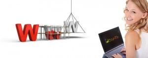 mantenimiento web traslados