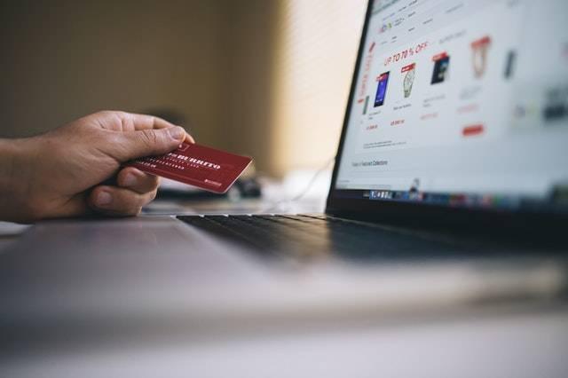 sistemas web pago online reservas