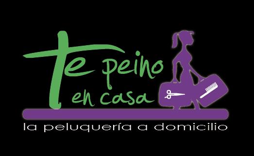 ideaWeb diseña el logo de tepeinoencasa