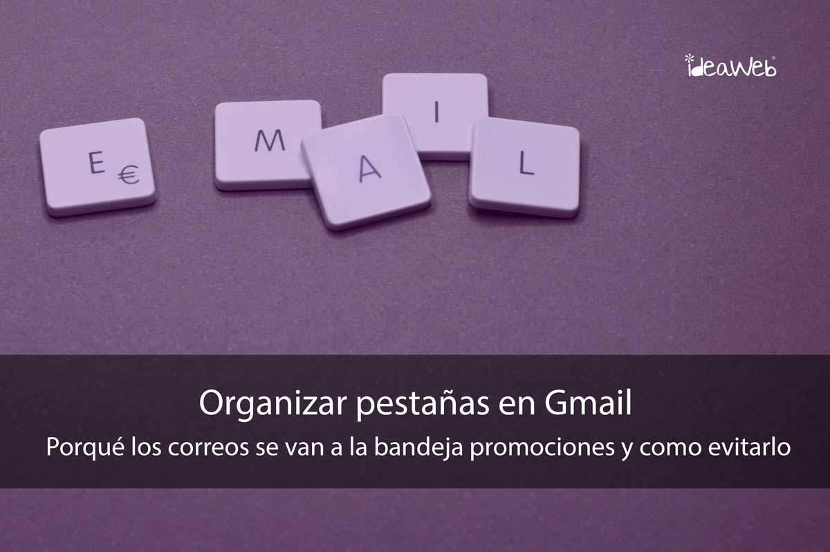 gmail-pestaña-promociones