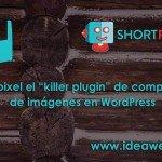 comprimir imagenes WordPress