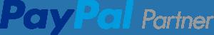 pp_partner_h_rgb