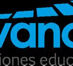 diseno logotipo centro