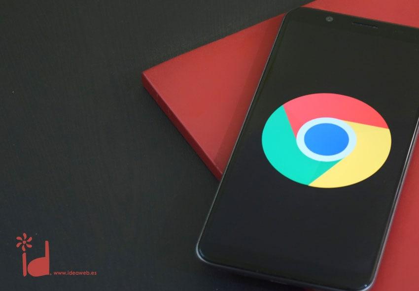Qué sabe Google de tu web