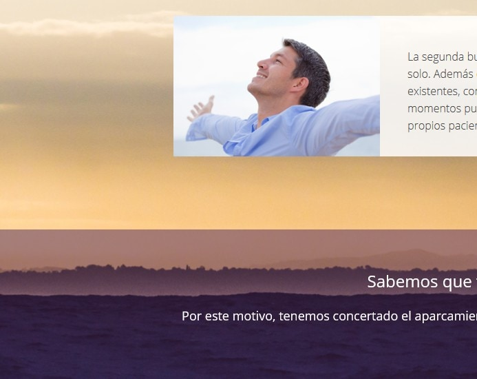 paginas web psicologia