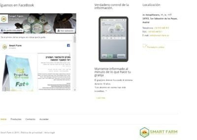 Screenshot Disenopaginasweb.net 2020.01.09 14 14 37