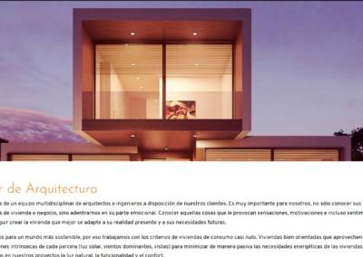 screenshot disenopaginasweb.net 2020.04.16 13 45 43 Diseño paginas web
