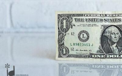 Woocommerce ¿Por Qué Ven Los Precios Sin Impuestos?