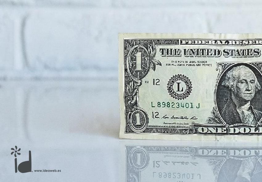 solucion no ven impuestos