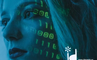 2021-2022: Tendencias Y Efectos En Diseño Web Y Neurodesign