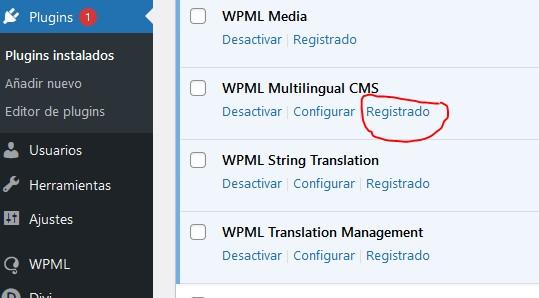 Traducir 1