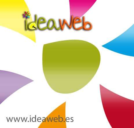 la ideaweb