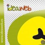 ideaweb paginas web