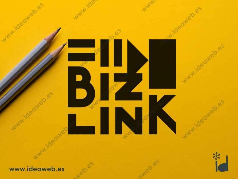 Vectorizado de logotipo para empresa
