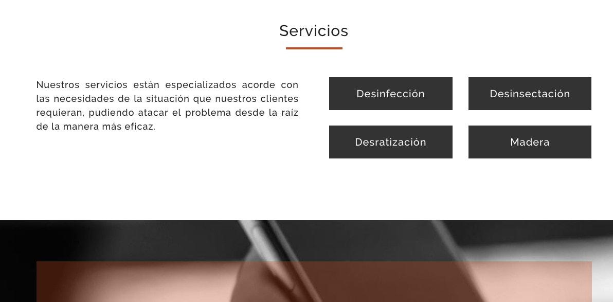 creacion web wordpress