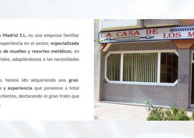 Web Empresa Muelles Productos 1