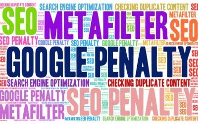 Las web sin protocolo HTTPS serán penalizadas por Google. Certificado SSL y el candado verde en tu web.
