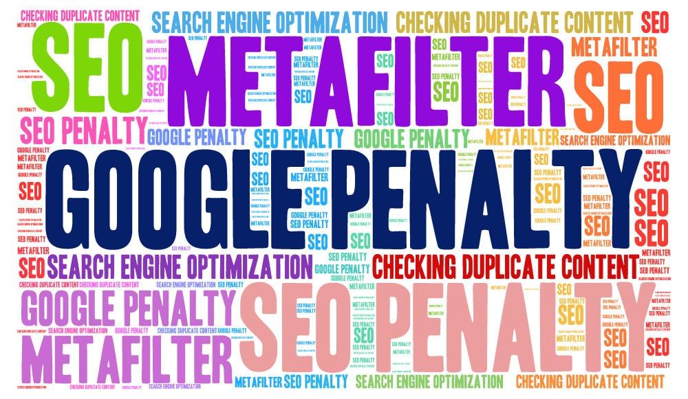 penalizaciones google ssl