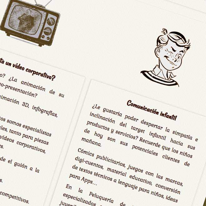 diseño wordpress a medida