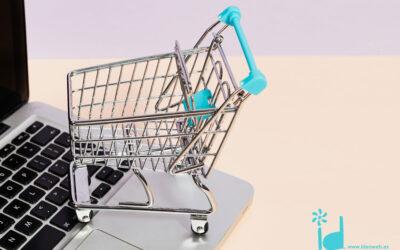 Woocommerce Cómo Añadir Un Nuevo Producto A Tu Tienda