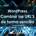 wordpress seo url