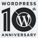wordpress especialistas en madrid