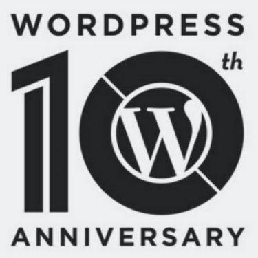 Las nuevas funcionalidades que vienen con wordpress 3.7