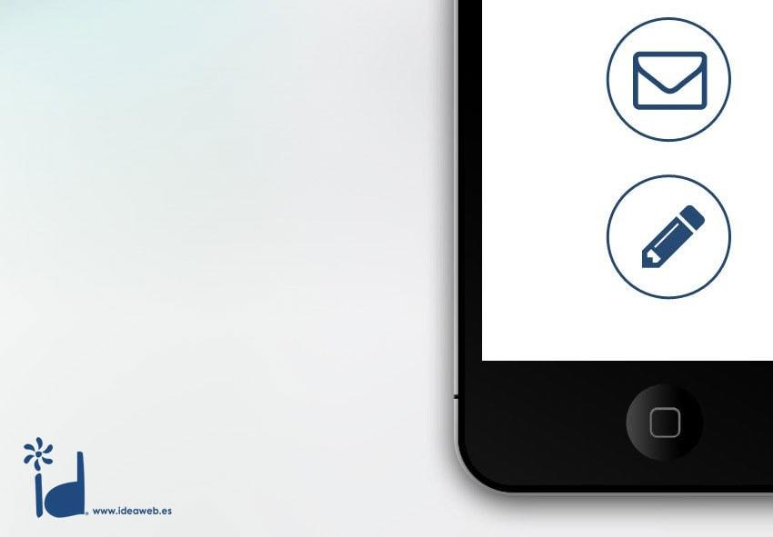 WordPress como añadir formulario de contacto