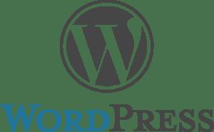wordpress diseño ayuda profesional