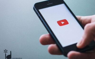 Youtube Y Posicionamiento Seo, Tal Para Cual
